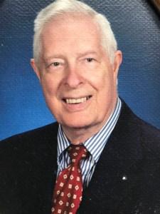Milton Thomas  Overall