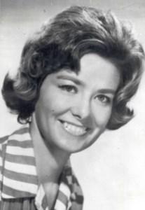 Edith  Smith