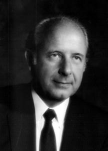 Paul  Niedermayr