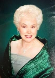 Joan  Kinard