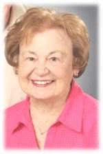 Phyllis Rudolph