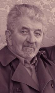 Franz  Cavelti