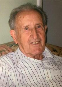 Charles  Elliott