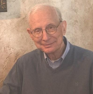 Nicholas DeBaltzo Sr.