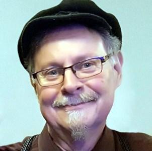 Jeffery Hugh  Lawhorn