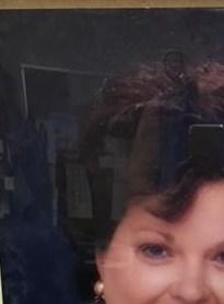 Rosemarie  Constantinetis
