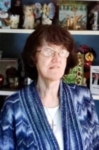 Linda Marie  Mittelstaedt