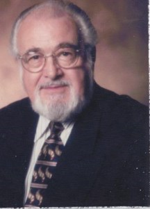 Henri Paquet