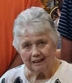 Donna Janini