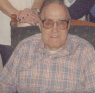 Bruce A.  Gilbert