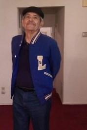 Vidal Castillo