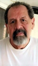 Francisco Loya