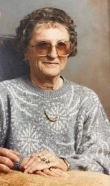 Jeanette M.  Bryant