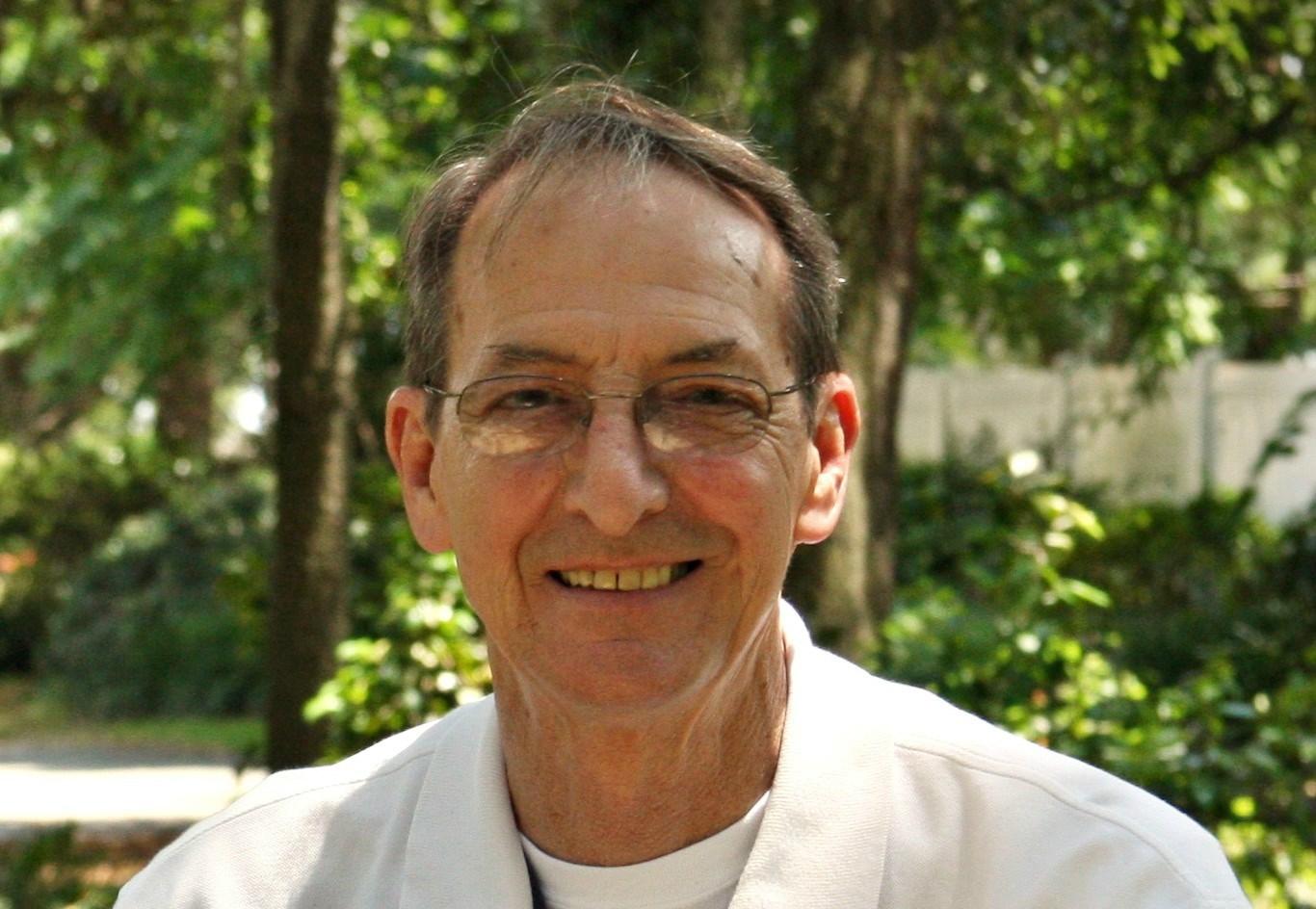 db591702b9405 Dwight R Edwards Obituary - Brandon