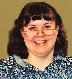 Sally  Benedict