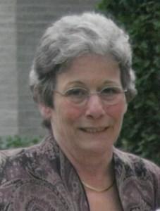 Mrs. Jean Frances  DeNoble
