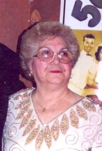 Bruna G.   McKinnis