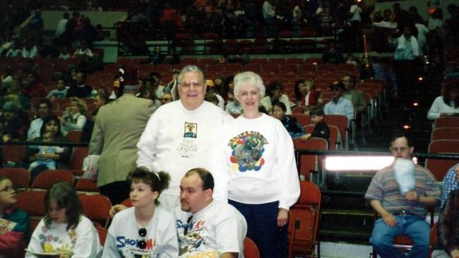 Toy Ingram McCrary Obituary - Memphis, TN