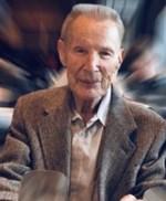 Jacob Ciszewicz