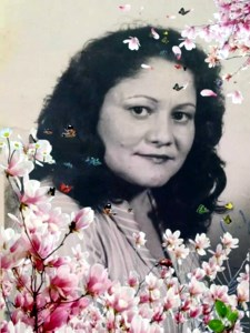 Sara Iris  Barrera