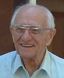 John J.  Maskeroni