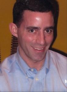 Matthew J.  Miades