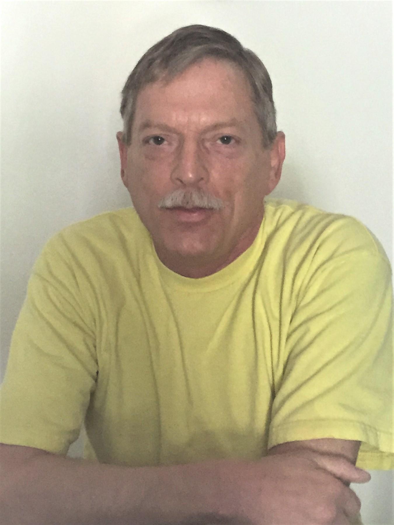 Rick L.  Krugh
