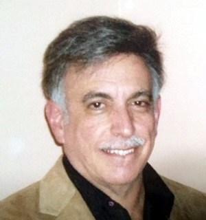 Albert Friello