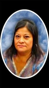 Denita Ann  Custodio Garcia