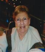 Madelyn DiCarlo