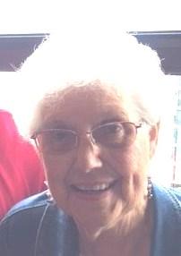Joanne Mae  RUPRECHT