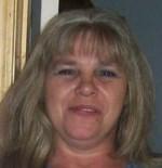 Wanda Cline