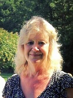 Donna Roach
