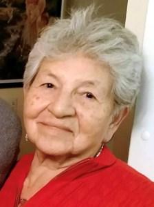 Olga M.  Aguirre