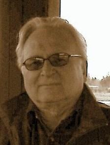 Richard Abraham  HURWITZ