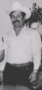 Manuel Ceballos  Chavez