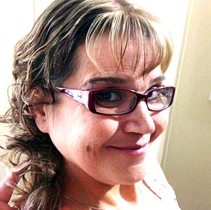 Norayma Isabel  Silva