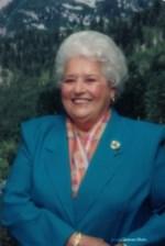Phyllis McDonough
