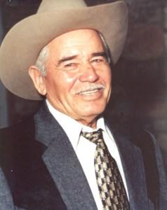 Teodoro  Gomez Sr.