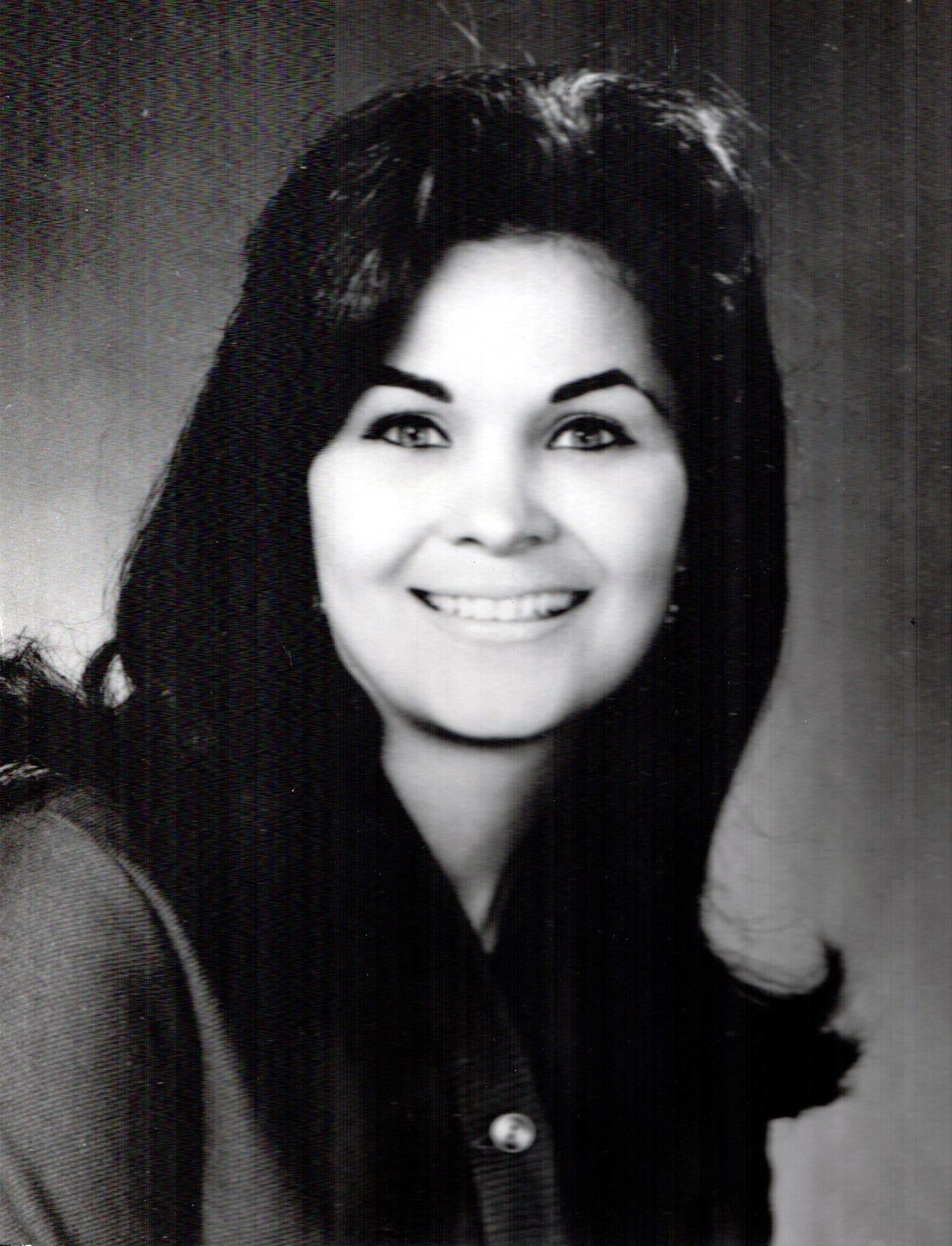 Gloria  Mosqueda