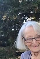 Irene Lillian  Cromer