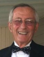 James Burris