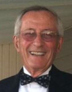 Dr. James E.  Burris Jr.