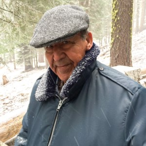 Herbert R.  Escobar