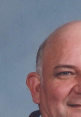 """Eno (E.J.) """"Shorty"""" Joseph  Alleman Sr."""