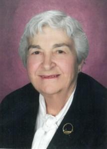 Eleanora A.  Rose