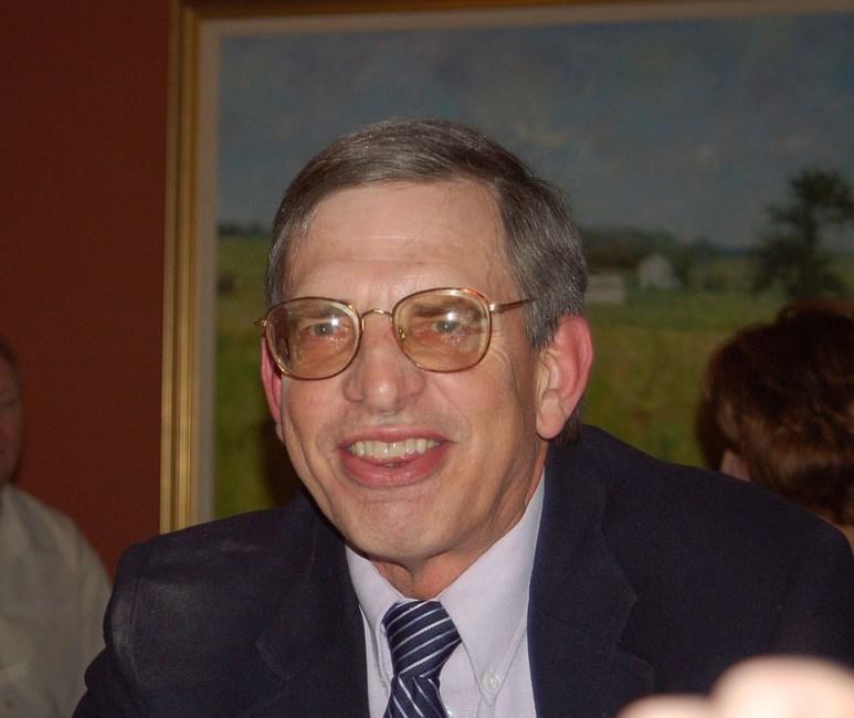 John H  Chapman MD Obituary - Orleans, MA