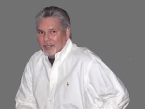 John M.  Feagley