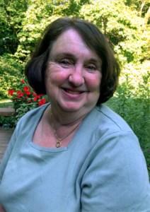Gwendolin Kay  Sinila