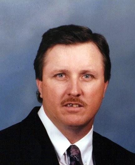 Billy W.  Mills